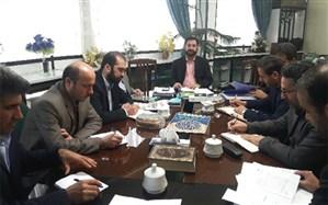 معاون آموزش متوسطه آذربایجان شرقی: آزمون  انتخاب مدیران مدارس 30 خرداد برگزار می شود