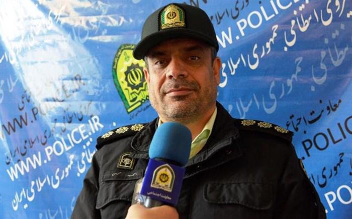 احمد کرمی