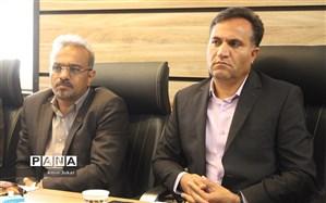 نماینده دادگستری فارس: رسالت رانندگان سرویس مدارس نسبت به دانشآموزان، برابر با نقش یک معلم است