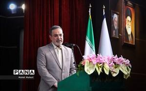 بطحایی: احتمال دارد در برخی از مدارس بهویژه در خوزستان سال تحصیلی را کوتاهتر کنیم