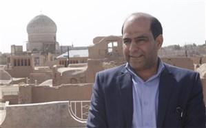 اسکان 221 هزار و 598 هزار نفر در مدارس و مراکز رفاهی استان یزد