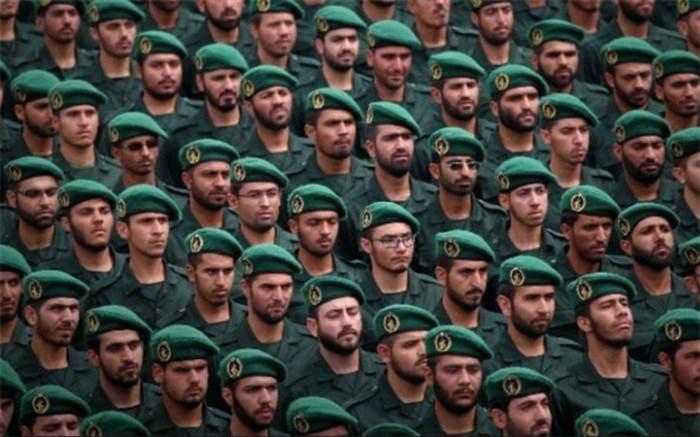 تشدید آنارشیسم بینالمللی؛ نتیجه تروریستی خوانده شدن سپاه