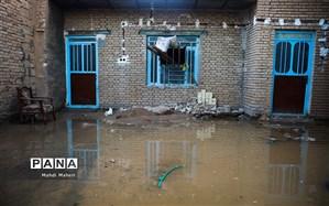 خوزستان بحرانزده؛ زخمهایی که حالا سر باز کردهاند