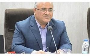 584 معلم نمونه آذربایجان غربی تجلیل می شوند