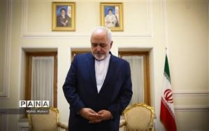 دیدار وزیر خارجه قطر با ظریف تا ساعاتی دیگر در تهران