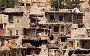 تخصیص بیش از 150 میلیارد تومان اعتبار به دهیاریها و روستاهای فاقد دهیاری و مناطق عشایری در دولت تدبیر و امید