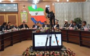 آموزشگاه شهدای هسته ای بوشهر طبق توافق باید به صورت هیات امنایی اداره شود