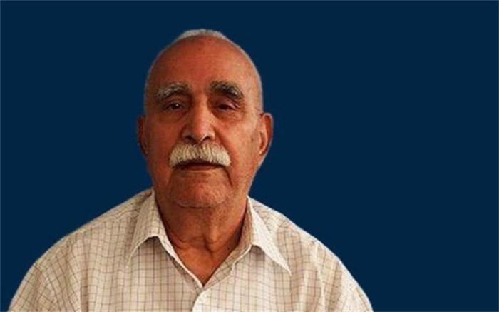 رئیس مجمع خیرین مدرسه ساز خراسانجنوبی