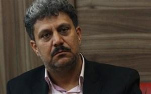 تقدیر ازدست اندرکاران اسکان نوروزی شهرستانهای استان تهران
