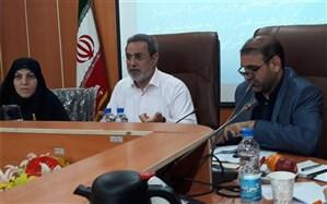 بطحایی:  پرداخت مطالبات و معوقات فرهنگیانی که در سیل آسیب دیدهاند باید در اولویت قرار گیرد