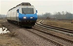 نوبخت: راهآهن رشت باید به بندرانزلی متصل شود