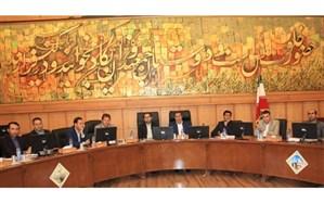 حضور 135 هزار دانشآموز فارس در طرح ملی شهاب