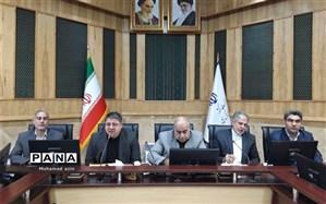 استاندار کرمانشاه: سیل 1500 میلیارد تومان خسارت به استان وارد کرد