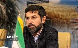 استاندار خوزستان: فشاری از سوی وزارت نفت برای جلوگیری از ورود آب به تاسیسات نفتی وجود ندارد