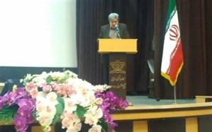 کارگاه آموزشی شیوه ارزشیابی مبتنی بر شایستگی برای هنرآموزان استان زنجان برگزار شد