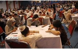 اعزام برترین های لکوکاپ دانشگاه شریف به مسابقات جهانی 2020