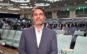 صیدلو: عزت امت اسلامی در سایه عمل به دستورات قرآن کریم محقق میشود