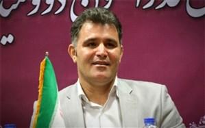مجید کیهانی: سفرهای خارجی من بر حسب وظیفه بوده است؛ هزینه پاداشها را در انتخابات فدراسیون قبول ندارم