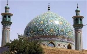 فعالیت بیش از 800 هزار مسجد و 900 هزار هیئت مذهبی ثبت شده در کشور