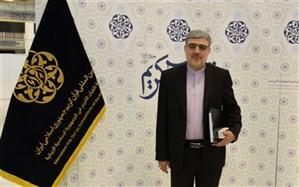 رئیس سازمان دارالقرآنهای کشور: آموزش وپرورش در تقویت پایگاه های قرآنی مدارس اهتمام ورزد
