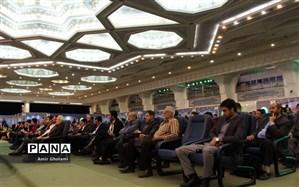 دانش آموزان ایرانی بر سکوی اول رشته حفظ و قرائت قرآن ایستادند