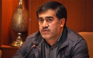 مدیر کل ورزش و جوانان استان: 600 عنوان برنامه به مناسبت هفته جوان در آذربایجان شرقی برگزار می شود