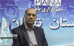 معاون پرورشی و فرهنگی شهر تهران: اعزام تعدادی ازمشاورین شهر تهران به مناطق سیل زده