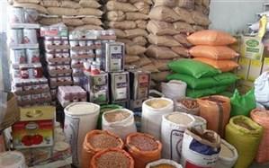 قرارگاه ویژه نظارت و تنظیم بازار در مازندران تشکیل شد
