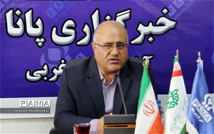 ابراهمیم محمدی