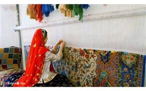 ساختمان صنایع دستی شهرستان نمین امسال به بهره برداری می رسد