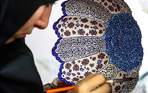 شناسایی ۸۵ هزار هنرمند صنایع دستی در استان اردبیل