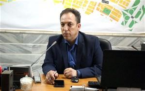صدور مجوز راهاندازی ۱۰۰ ایستگاه صلواتی در منطقه دو