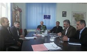 مهم ترین اقدام کارگروه استانی صندوق ذخیره فرهنگیان کردستان، آگاهی بخشی و افزایش میزان عضویت و سهم الشرکه است