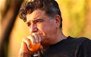 مهلت 10 روزه دادگاه به متهمان شکایت شجریان علیه صدا و سیما