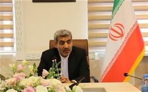 مدیرکل آموزش و پرورش استان البرز : سیل مهربانی البرزیان در راه است