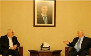 وزیر امور خارجه: در مورد وضع ادلب نگرانی جدی داریم