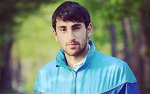 دروازه بان تیم آرارات ارمنستان به ضرب گلوله کشته شد