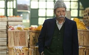 چه سریالهایی در ماه رمضان از تلویزیون پخش میشوند؟