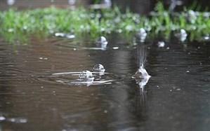 اطلاعیه سازمان هواشناسی در پی ورود سامانه بارشی به کشور