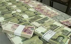 سهم بخش بازرگانی از تسهیلات بانکی افزایش یافت