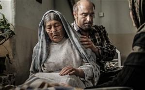 برنامه نمایش «شکستن همزمان بیست استخوان» در پردیس چارسو و سینما فلسطین