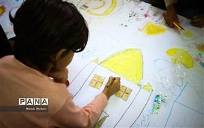 وزیر آموزشوپرورش نقشه راه بهینهسازی خدمات به استانهای سیلزده را ابلاغ کرد