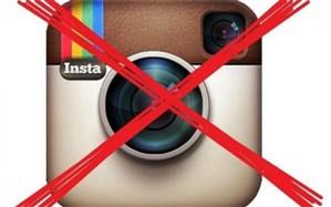 واکنش نماینده مجلس به افزایش احتمال فیلتر اینستاگرام در ایران