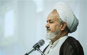 ارتش موجب هراس دشمنان و امیدواری دوستان نظام اسلامی است