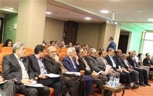 سرپرست دانشگاه علمی کاربردی استان اصفهان: مراکز آموزش علمی کاربردی گسترش دهنده علم، مهارت وکاربرد هستند