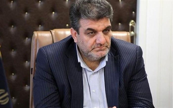 محمد جواد کولیوند