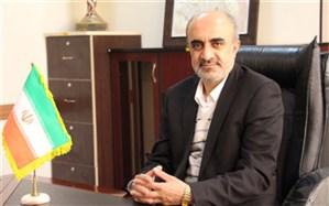 برگزاری مرحله استانی مسابقات فرهنگی و هنری با شرکت بیش از هزار و ٢٠٠ دانش آموز