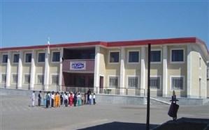 اولین دبیرخانه شورای هماهنگی مشارکتهای مردمی مناطق کشور افتتاح شد