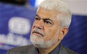 تعیین اعضای کمیسیون بهداشت و درمان مجلس؛ شهریاری رئیس شد