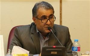 انتخابات مجمع دانش آموزی همیاران مشاور استان گیلا ن برگزار شد.
